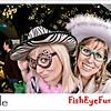StlBrideShow-2012-Jan-111