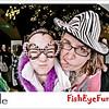 StlBrideShow-2012-Jan-104