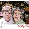 StlBrideShow-2012-Jan-096