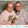 TheSoundOfMusic-064