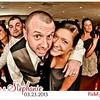 Stephanie&Rock-Facsebook-051