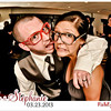 Stephanie&Rock-Facsebook-052