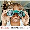 EyeBall2012-152