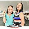 Weissman Theatrical Supplies-059