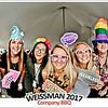 Weissman Theatrical Supplies-132