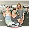 Weissman Theatrical Supplies-055