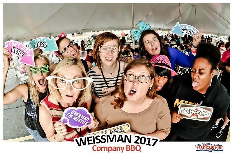 Weissman Theatrical Supplies-103