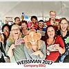 Weissman Theatrical Supplies-073