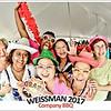 Weissman Theatrical Supplies-066