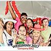 Weissman Theatrical Supplies-069
