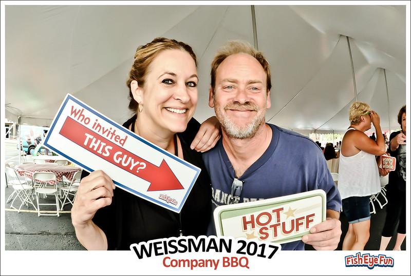 Weissman Theatrical Supplies-037