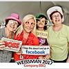 Weissman Theatrical Supplies-140