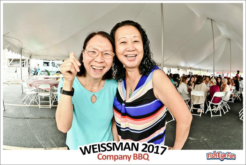 Weissman Theatrical Supplies-058