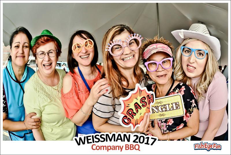 Weissman Theatrical Supplies-112
