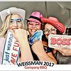 Weissman Theatrical Supplies-118