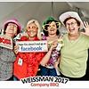 Weissman Theatrical Supplies-139