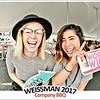 Weissman Theatrical Supplies-061