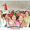 Weissman Theatrical Supplies-068