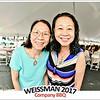 Weissman Theatrical Supplies-056