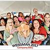 Weissman Theatrical Supplies-072