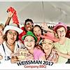 Weissman Theatrical Supplies-065