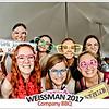Weissman Theatrical Supplies-085