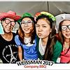 Weissman Theatrical Supplies-129