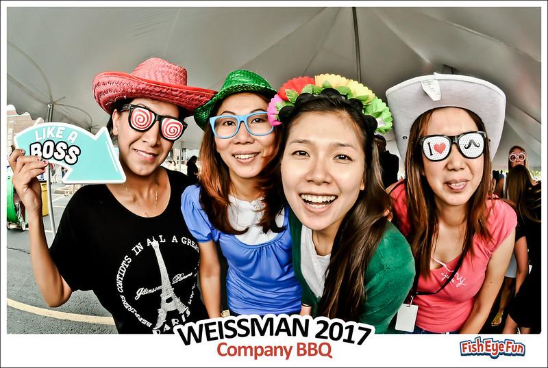 Weissman Theatrical Supplies-128