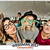 Weissman Theatrical Supplies-091