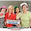 Weissman Theatrical Supplies-136