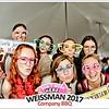 Weissman Theatrical Supplies-086