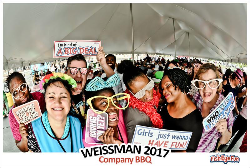 Weissman Theatrical Supplies-108