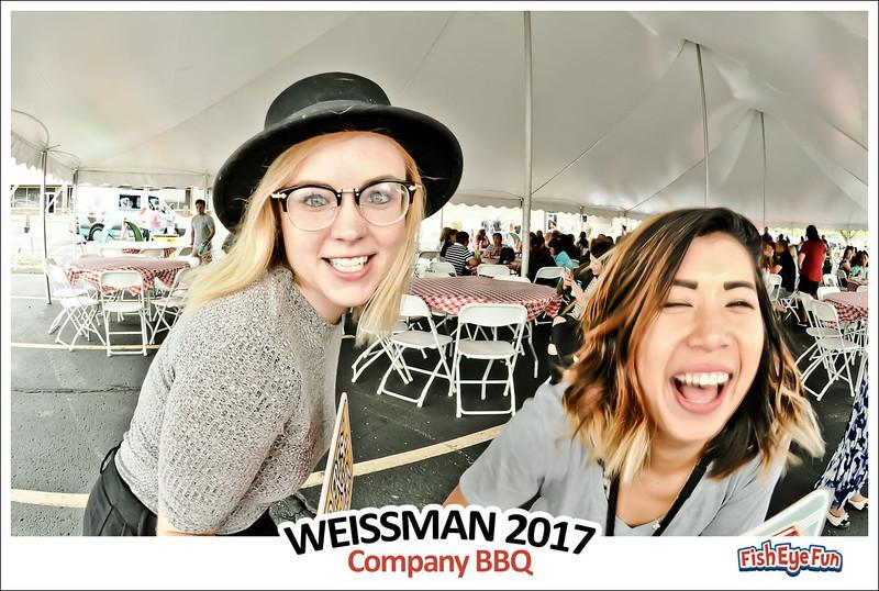 Weissman Theatrical Supplies-063