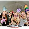 Weissman Theatrical Supplies-133