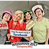 Weissman Theatrical Supplies-137