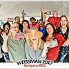 Weissman Theatrical Supplies-074