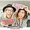 Weissman Theatrical Supplies-062