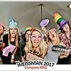 Weissman Theatrical Supplies-135
