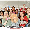 Weissman Theatrical Supplies-071