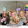 Weissman Theatrical Supplies-134