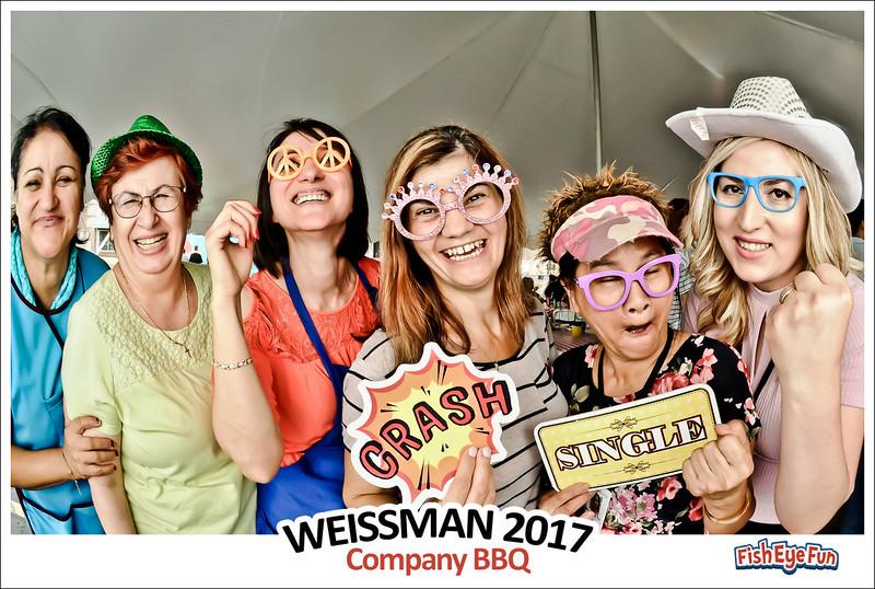 Weissman Theatrical Supplies-114