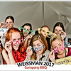 Weissman Theatrical Supplies-087