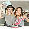 Weissman Theatrical Supplies-060