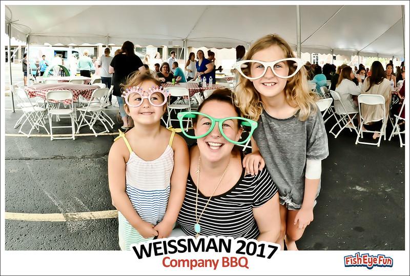 Weissman Theatrical Supplies-051
