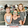 Weissman Theatrical Supplies-051