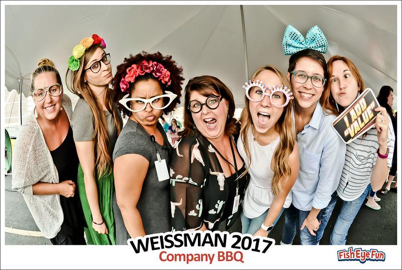 Weissman Theatrical Supplies-033