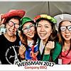 Weissman Theatrical Supplies-131