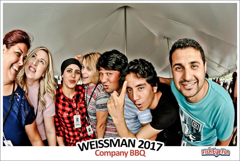 Weissman Theatrical Supplies-096