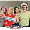 Weissman Theatrical Supplies-138