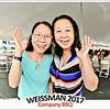 Weissman Theatrical Supplies-057